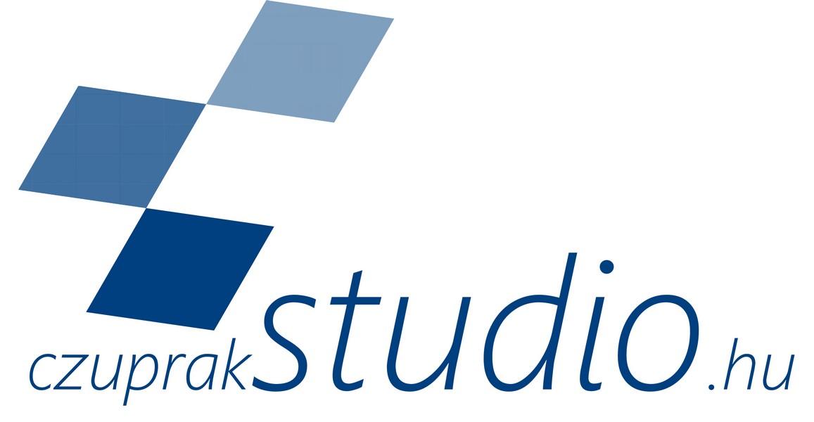 Czuprák Építész Stúdió